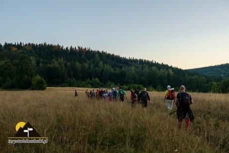 3 najciekawiej zapowiadające się górskie piesze maratony Dolnego Śląska
